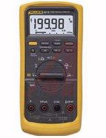 Fluke Compact Digital Multimeter 87-5